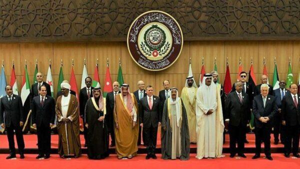 Arap Ligi nedir, amaçları neler? Arap Birliği üye ülkeler hangileri?