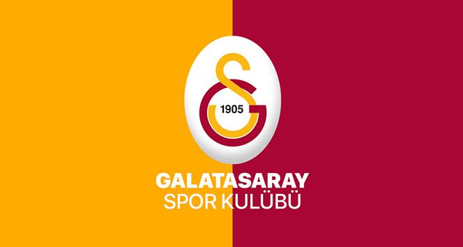 Galatasaray Sportif AŞ'nin yeni yönetim kurulu üyeleri seçildi