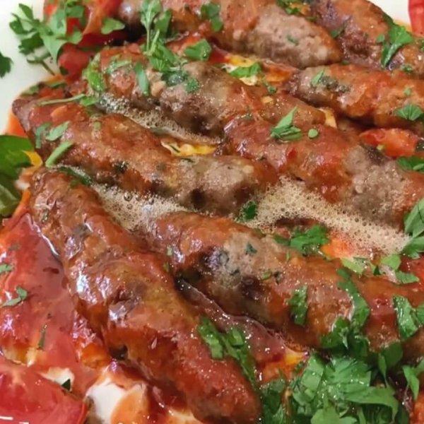 Manisa'nın neyi meşhur: Manisa'nın en meşhur yemekleri