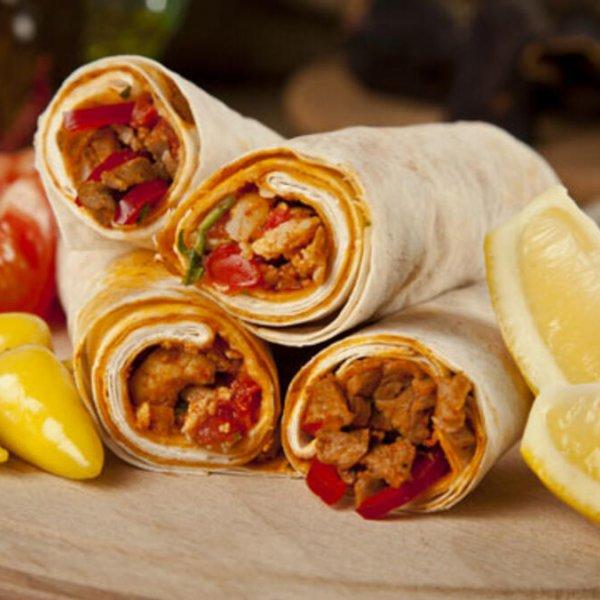Mersin'in neyi meşhur: Mersin'in en meşhur yemekleri
