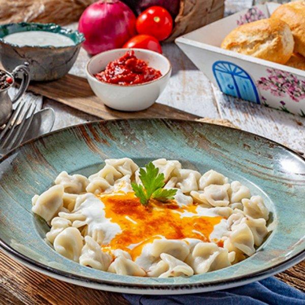 Muğla'nın neyi meşhur: Muğla'nın en meşhur yemekleri
