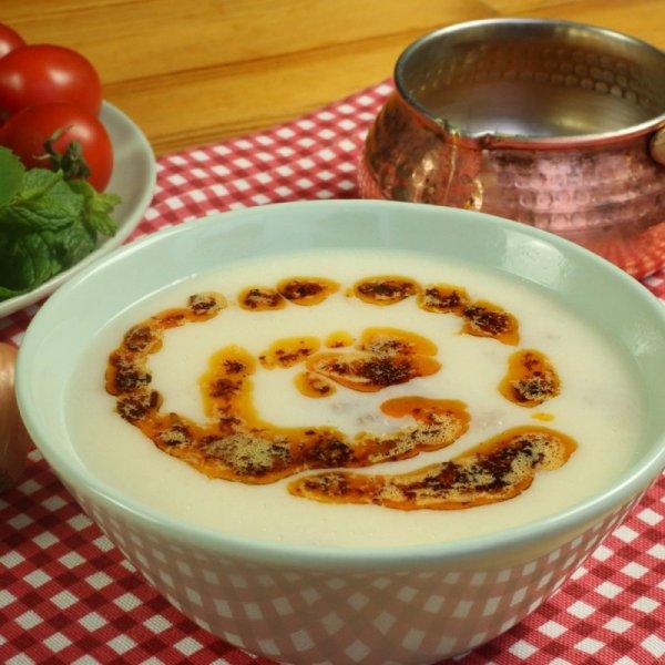 Nevşehir'in neyi meşhur: Nevşehir'in en meşhur yemekleri