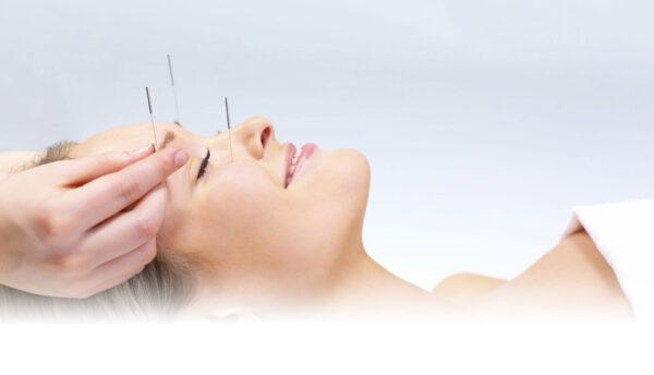 Binlerce Yıllık Tedavi: Akupunktur
