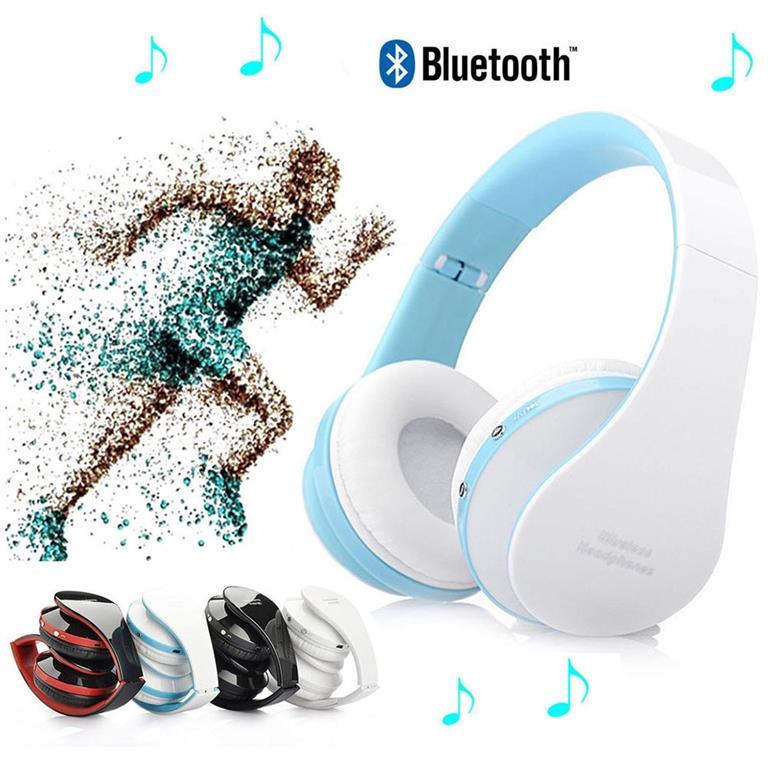 Profesyonel Düzeyde Bluetooth Kulaklık Ürünleri