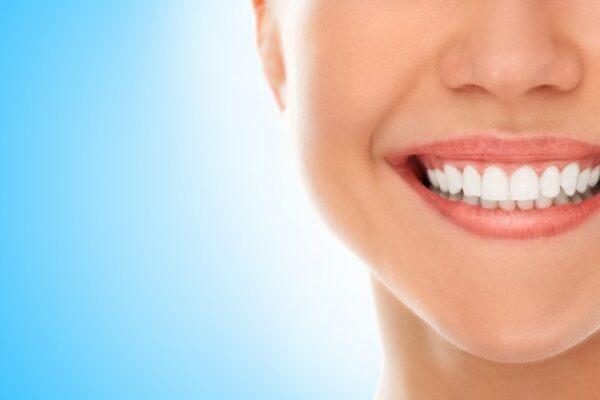 Pendik Ulusoy Ağız Ve Diş Sağlığı